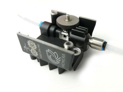E3D Hemera Bowden Kit (1.75mm)