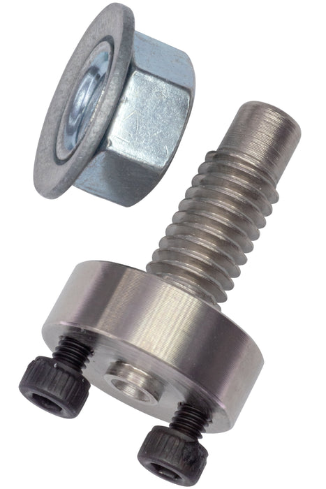 Threaded Stem Adapter