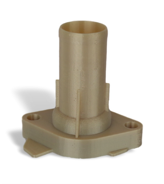THERMAX™ PEI, MADE USING ULTEM™ 9085 ( NZ Stock)
