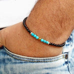 Luxury stone Beaded bracelets