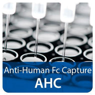 Biosensor / Anti-Human Fc Capture (AHC)