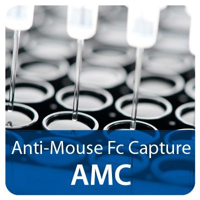 Biosensor / Anti-Mouse Fc Capture (AMC)