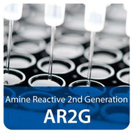 Biosensor / Amine Reactive 2nd Generation (AR2G)