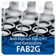 Biosensor / Anti-Human Fab-CH1 2nd Generation (FAB2G)