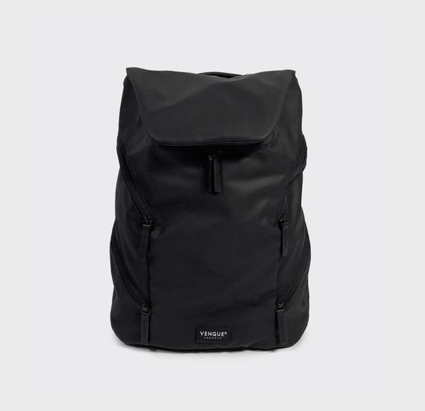 Altos Superlight Backpack Black