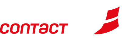 Sports Contact