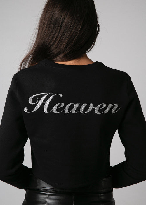 HEAVEN SWEATSHIRT