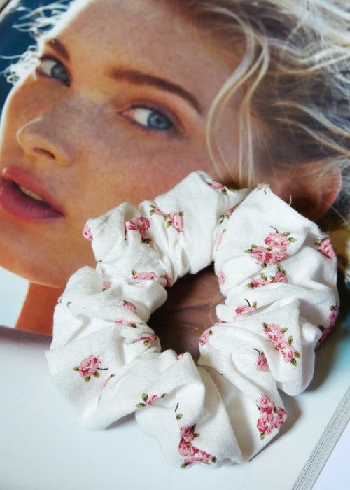 HAILEY HAIR TIE