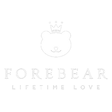 Forebear Gifts