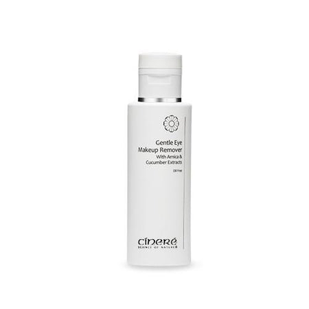 Cinere Gentle Eye Makeup Remover 125ml