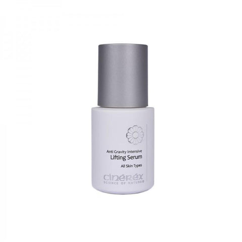 Cinerex Anti Gravity Intensive Lifting Serum 30ml