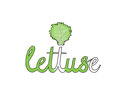 HeyLettuse | Meal Kit Delivery