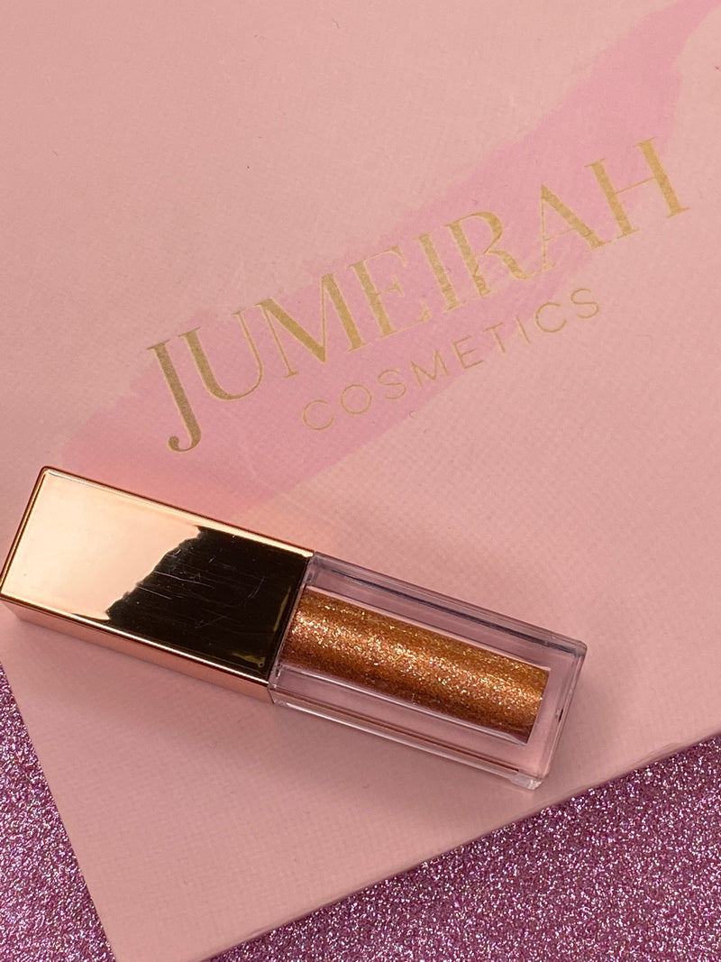 JUMEIRAH LIQUID EYE SHADOW
