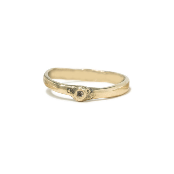Bambi Barnacle Ring