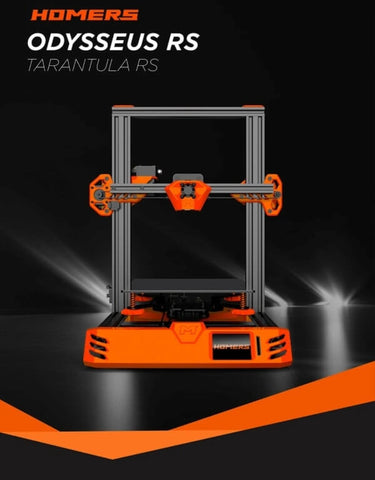 3d Printer for making models or projects