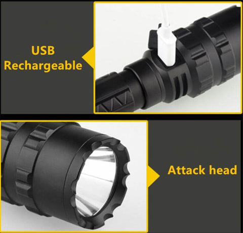 XANES-Flashlight-Torch-1102