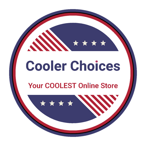CoolerChoices.com