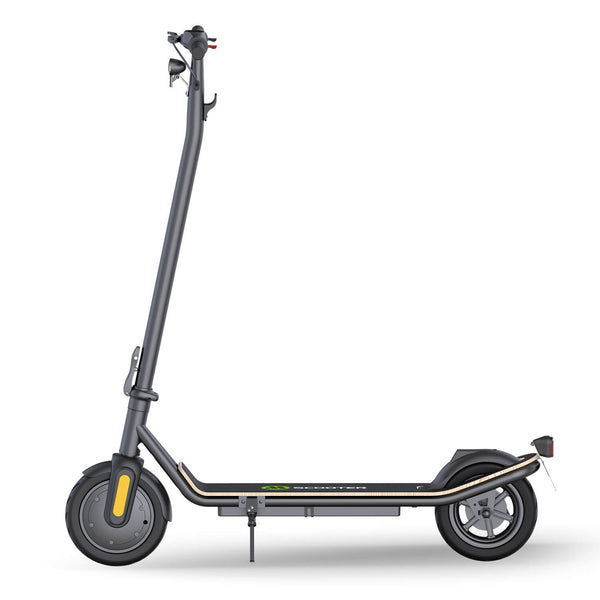 S11X-foldable-electric-scooter
