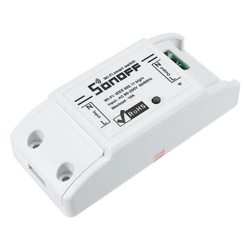 Sonoff® Smart Switch Basic