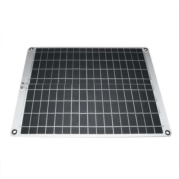 Solar Panel for RV or Camping