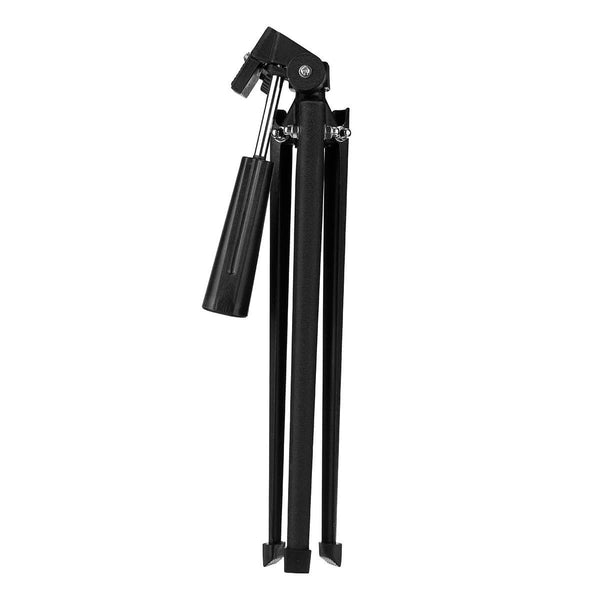 tripod for Telescope for birdwatching, people watching and astronomy