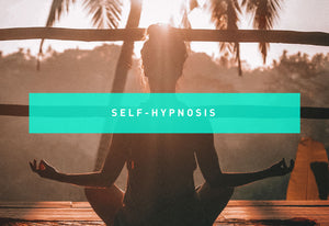 Power of Self-Hypnosis