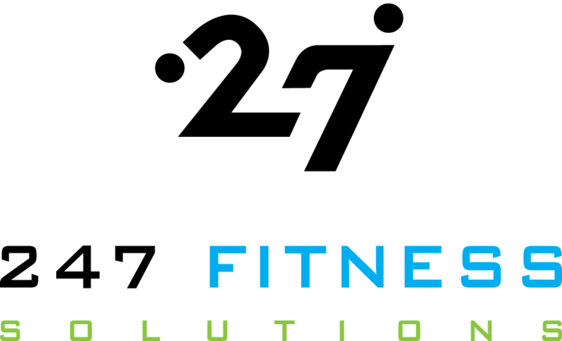 247 Fitness Solutions