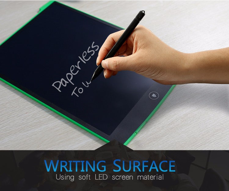 Writng Surface