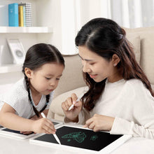 Writing Tablet Ultra Thin Digital Drawing Board Electronic Handwriting Notepad Small LCD Blackboard with Pen 10""