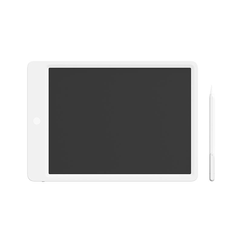 Writing Tablet Ultra Thin Digital Drawing Board Electronic Handwriting Notepad Small LCD Blackboard with Pen 10