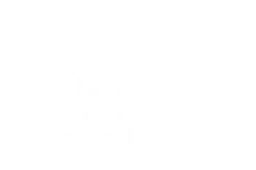 Raw Bodyworks