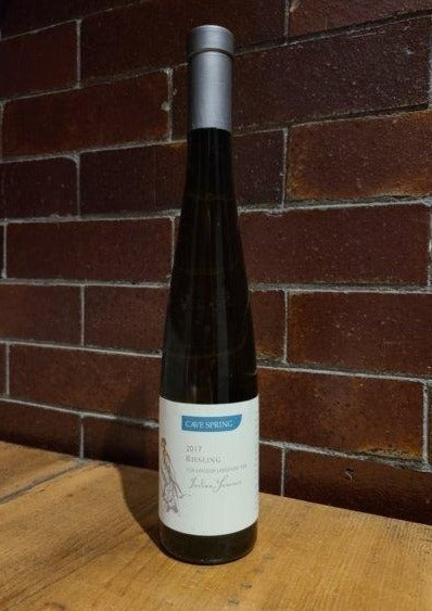 Cave Spring Indian Summer Riesling