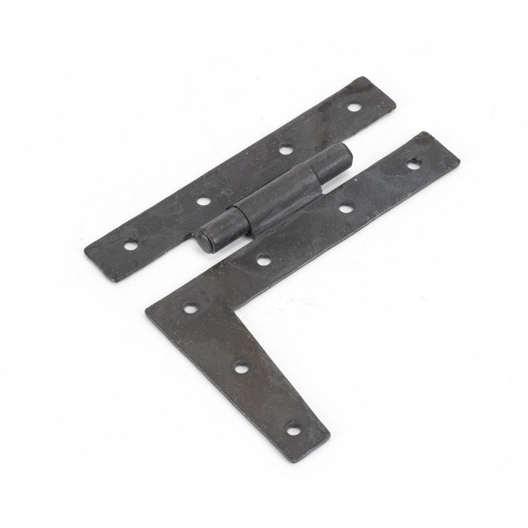 Beeswax 3 1/4'' HL Hinge (pair) - No.42 Interiors