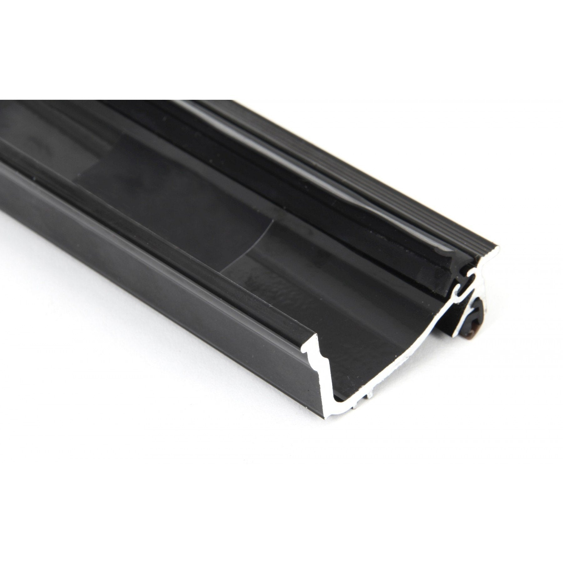 Black Macclex Lowline Sill - 914mm - No.42 Interiors