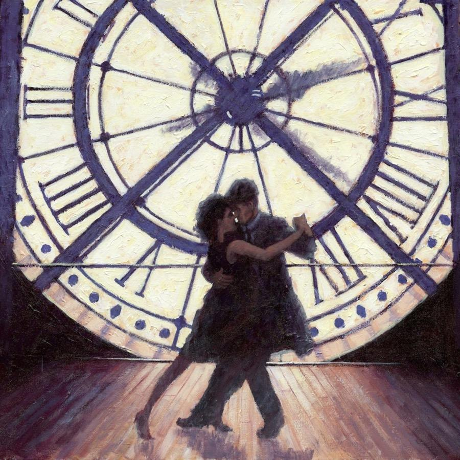 Time for Romance - Alexander Millar - No.42 Interiors