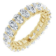 Load image into Gallery viewer, Eternity Band
