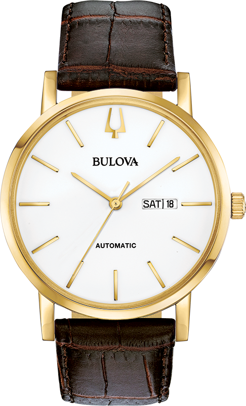 Bulova 97C107 (Will ship in 1 week)