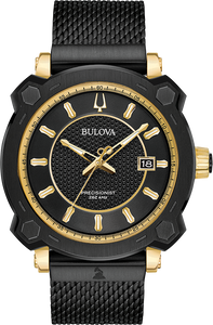 Bulova 98B303 (Will ship in 1 week)
