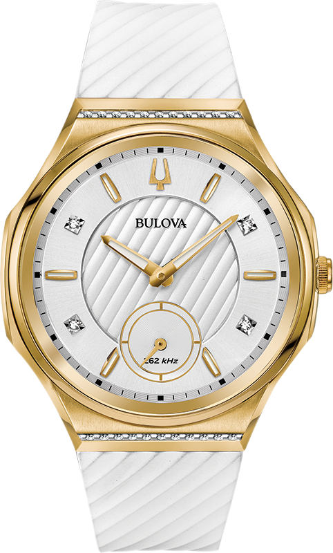 Bulova 98R237 (Will ship in 1 week)