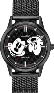 FE7065-52W ©Disney Mickey Mouse watch by CITIZEN