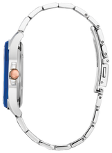 Load image into Gallery viewer, FE7050-50W Star Wars R2-D2 Limited Edition Women's Watch by Citizen