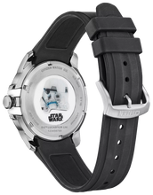 Load image into Gallery viewer, AW1650-04W Men's Citizen Eco-Drive® Star Wars™ STORMTROOPER