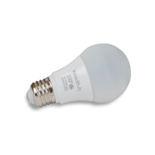 Load image into Gallery viewer, 2-Pack: 40W Replacement, LED Bulb