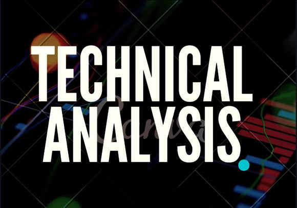 BASICS OF TECHNICAL ANALYSIS COURSE - INSTALLMENT SYSTEM - DFM Institute