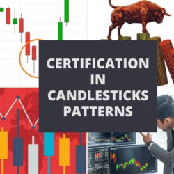 BASIC CANDLESTICKS COURSE - DFM Institute