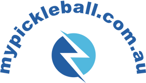 mypickleball.com.au pickleball in australia