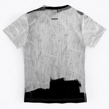 Load image into Gallery viewer, BE MIGHTY Street Flyer Shirt