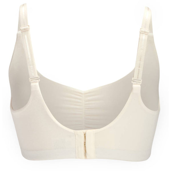 Molly Wireless Bra