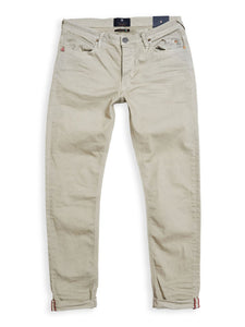 Repi Super Oil Trousers