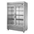 914 LTR GLASS DOOR REFRIGERATOR - T-49G~FGD01